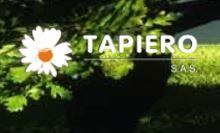 tapiero logo